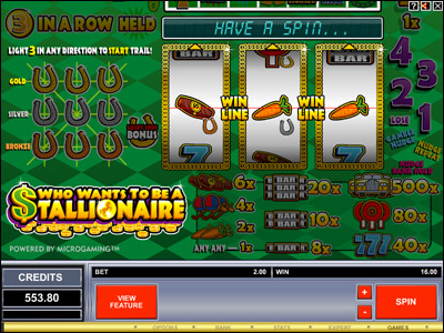 slot machines free online spiele fruits